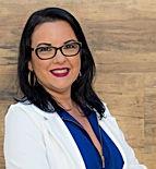 Leila Campos - Terapeuta Sexual e Consultora em Sexualidade na Saúde e Educação - Professora de Pompoarismo