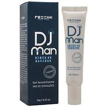 DJman.jpg