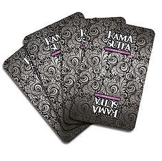 Baralho_Kama_Sutra_Cards_Imagens_-_52_Po