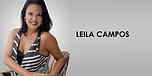 Leila Campos - Terapeuta Sexual