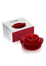 Vela perfumada rosa vermelha.jpg