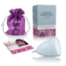 Coletor Menstrual - B.jpg