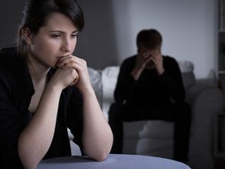 Terapia sexual - Quando é o momento certo para um casal procurar ajuda?