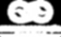 6_Logo_Sexualidade em Ação_vertical_bran