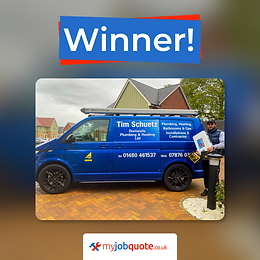 MyJobQuote Announces Tool Kit Competition Winner!