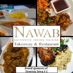 nawab2.png