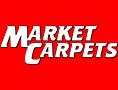 market carpets.png