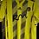 Thumbnail: First Team Shirt