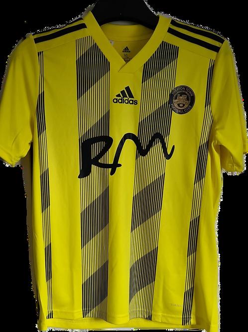 First Team Shirt