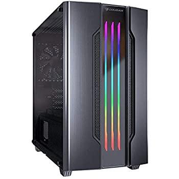 OSPC Seth - AMD Ryzen 3 3100x, GTX 1650