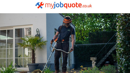 Win a New Set of Trade Tools Courtesy of MyJobQuote.co.uk