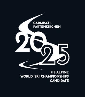 Ski WM 2025.png
