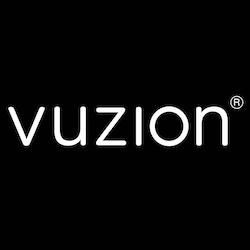 Vuzion Logo.png