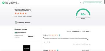 Vuzion Reviews.png