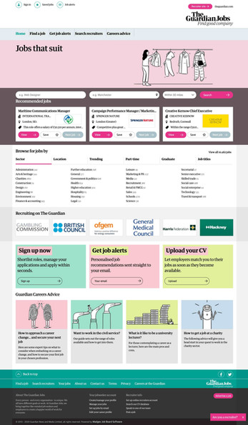 Guardian Jobs.jpg