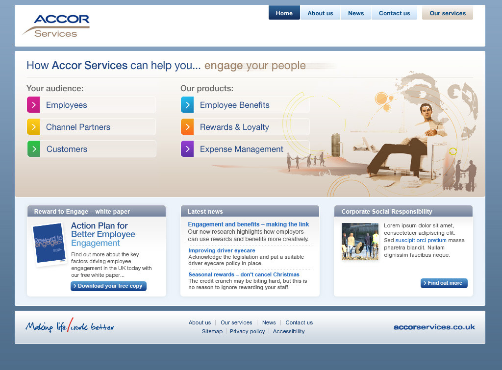 Accor Website.jpg