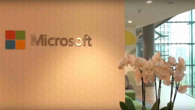 Microsoft Inspired 2018 Highlights