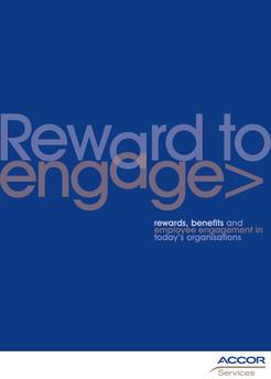 Reward to Engage.jpg