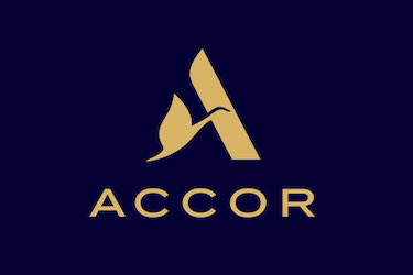 Accor Logo.jpg