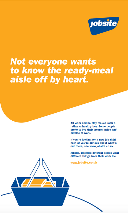 Jobsite Ready-Meal Advert.png