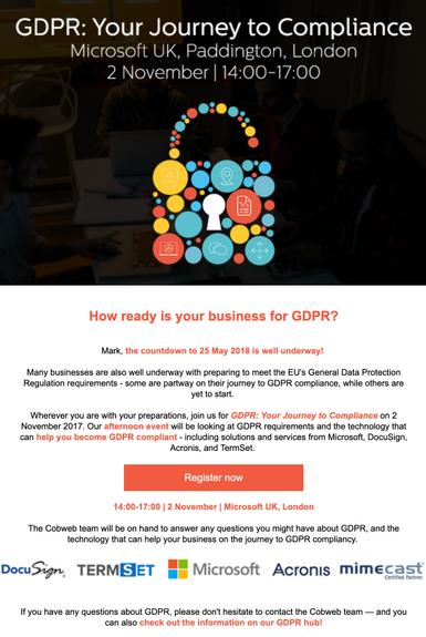 Cobweb GDPR.png