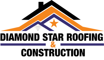 DIAMOND STAR ROOFING LOGO_1@3x.png
