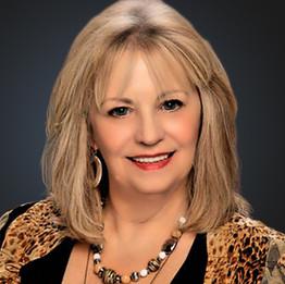 Peggy Sue Taylor