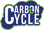 CARBON CYCLE@3x.png