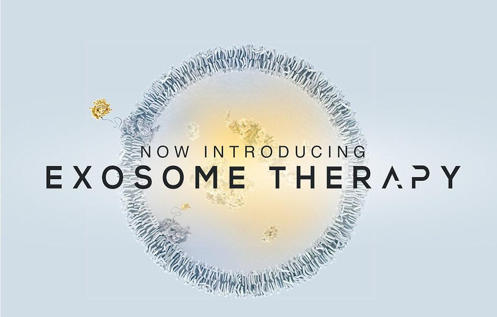 exosomes IV therapy.jpg