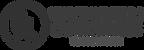 UL-Logo.png
