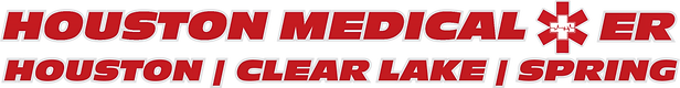 HOUSTON MEDICAL ER (FINAL TRANSPARENT).p