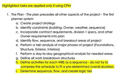 Precon Process Checklist Thumbnail.png