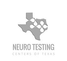 Neuro Testing Centers of Texas