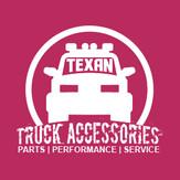 Texan Truck Accessories.jpg