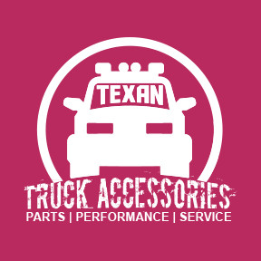 Texan Truck Accessories.jpg