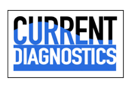 CURRENT DIAGNOSTICS LOGO.png