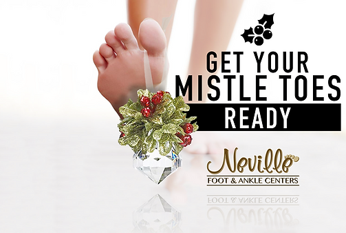Get your Mistletoes Ready.png