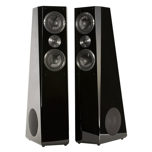 SVS Ultra Tower Speaker