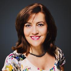 Lourdes Corona