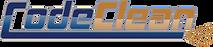 code clean logo (bb edits).png
