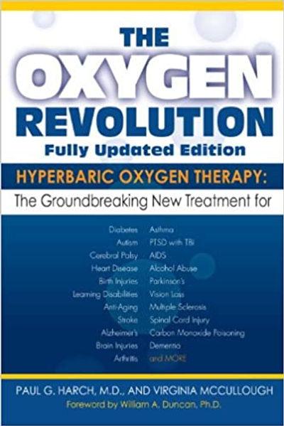 oxygen revoluation.jpg