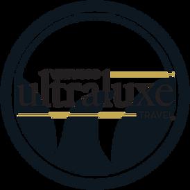 ultraluxe.png