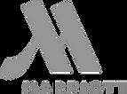 Marriott_Logo_edited.png