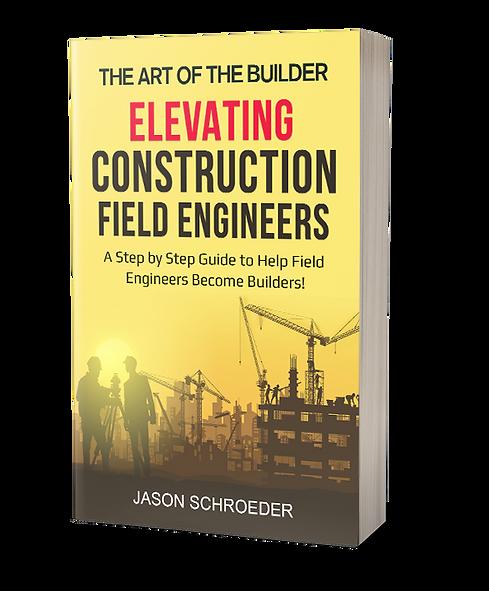 elevating field engineers.png