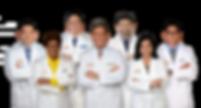 Team Composite Sept 2019 (transparent) s