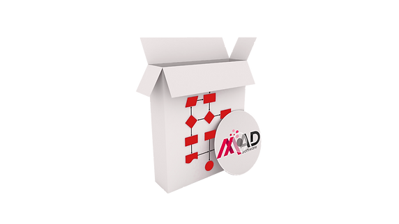 MAD SOFTWARE (2).png