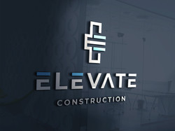 ELEVATE CONSTRUCTION: