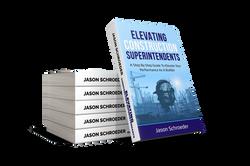 ELEVATING CONSTRUCTION SUPERINTENDENTS: