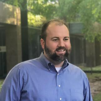Brian Graham, MSN, PMHNP-BC