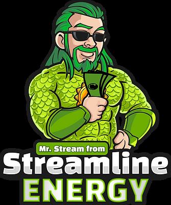 mr stream cash@3x.png